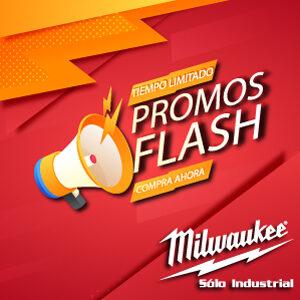 Promociones Flash